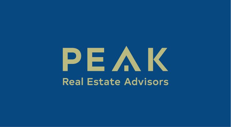 peak-logo-gold-navybkgd.jpg