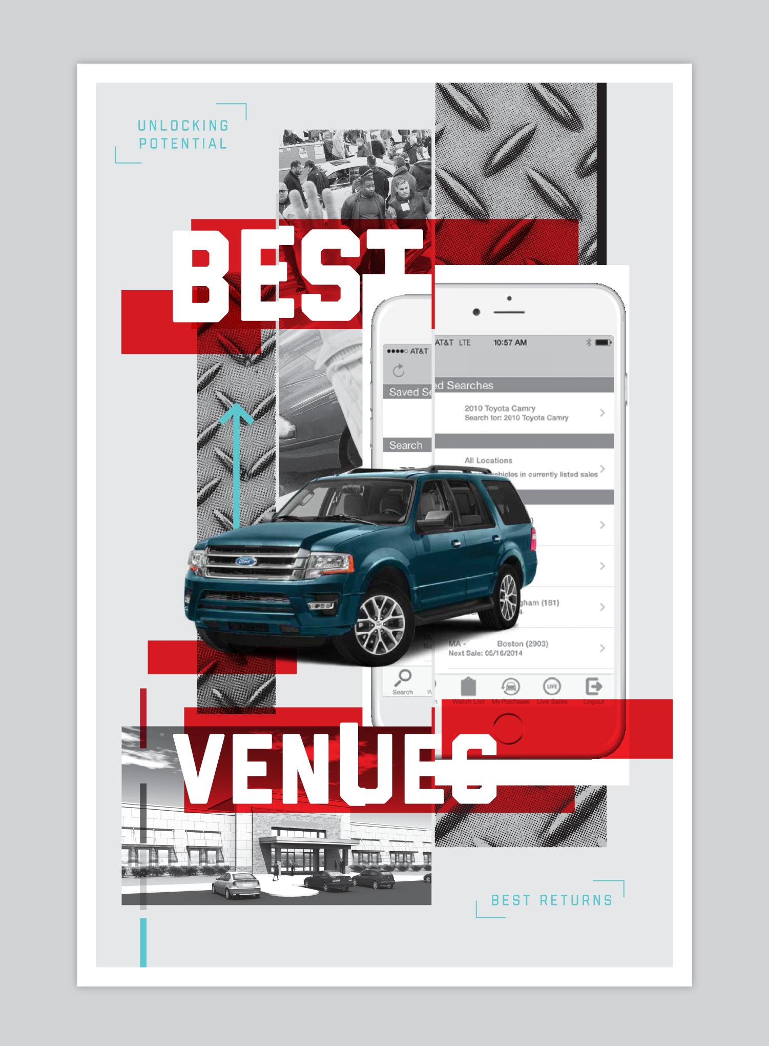 grace-johnson-design_automotive_venues.png