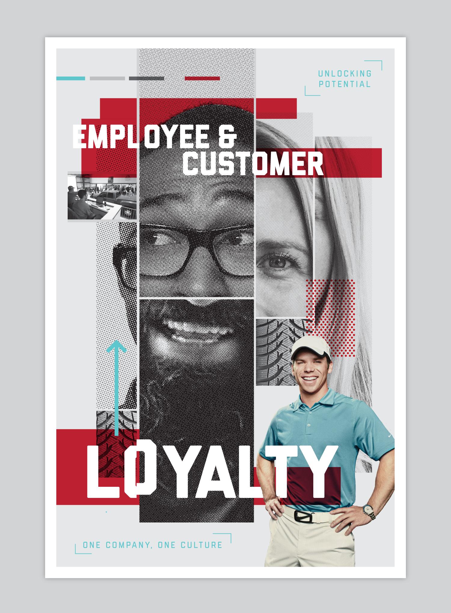 grace-johnson-design_automotive_loyalty.png