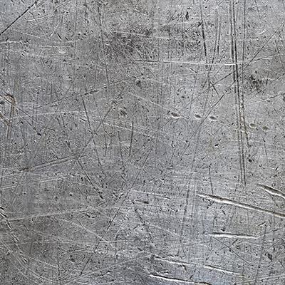 dented-metal-400x400.jpg