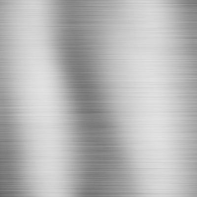 stainless-steel-400x400.jpg