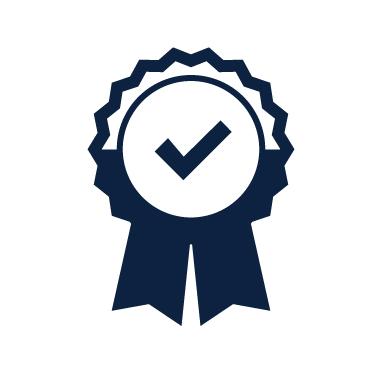 Fbi-icons-certifications@2x-100.jpg