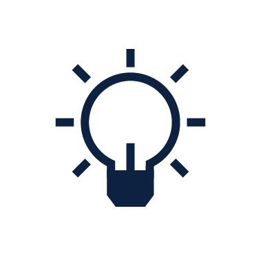 Fbi-icons-lightbulb@2x-100.jpg