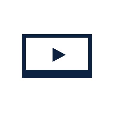 Fbi-icons-video@2x-100.jpg