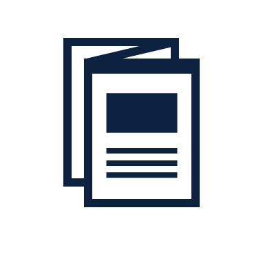 Fbi-icons-whitepaper@2x-100.jpg
