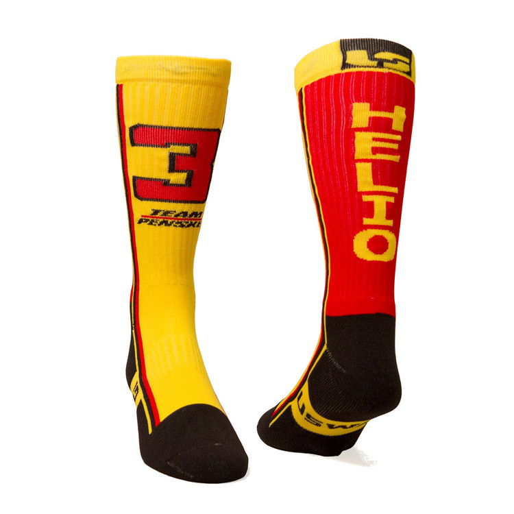 USWAG-Helio-Castroneves-IndyCar-Socks.jpg