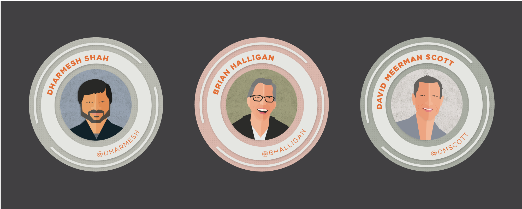 grace-johnson-design-illustrations-hubspot-portraits-2@2x.png