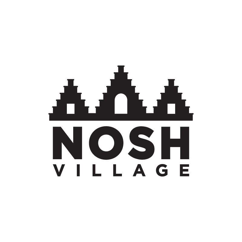 gracejohnson-logos-Nosh-Village.jpg