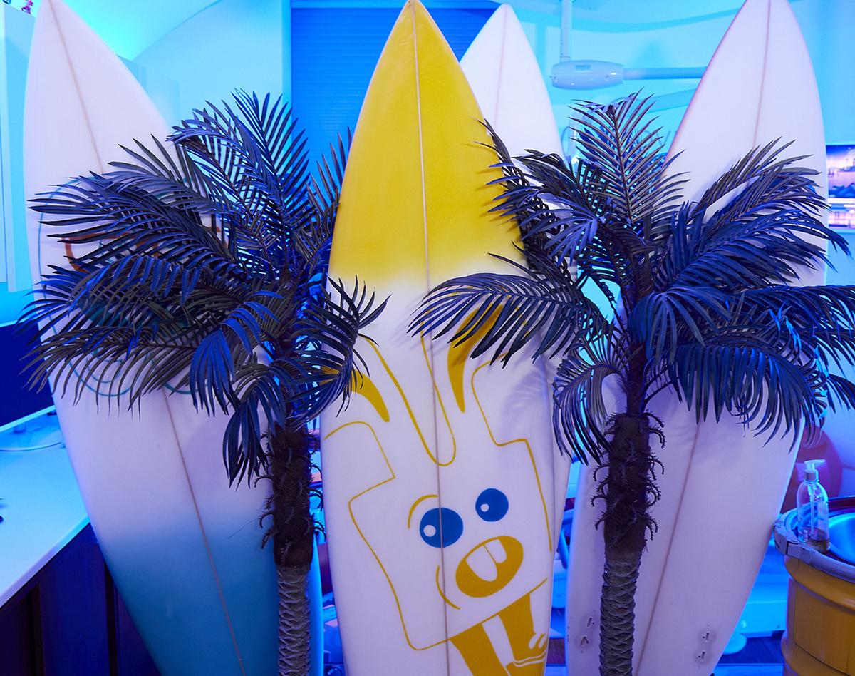 SurfBoards_A.jpg