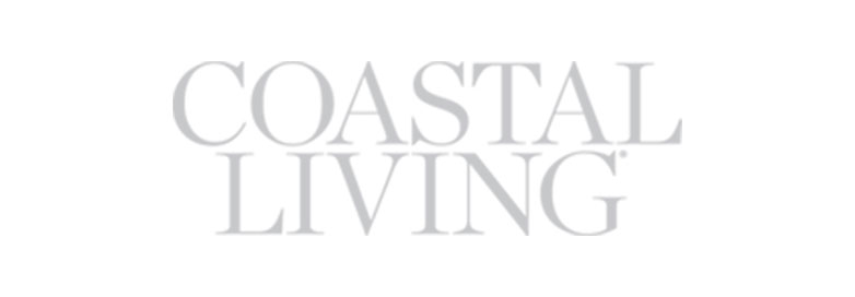 coastal-living-logo.jpg