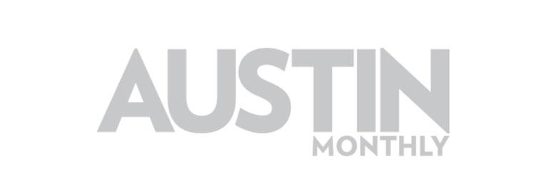 austinmonthly-logo.jpg