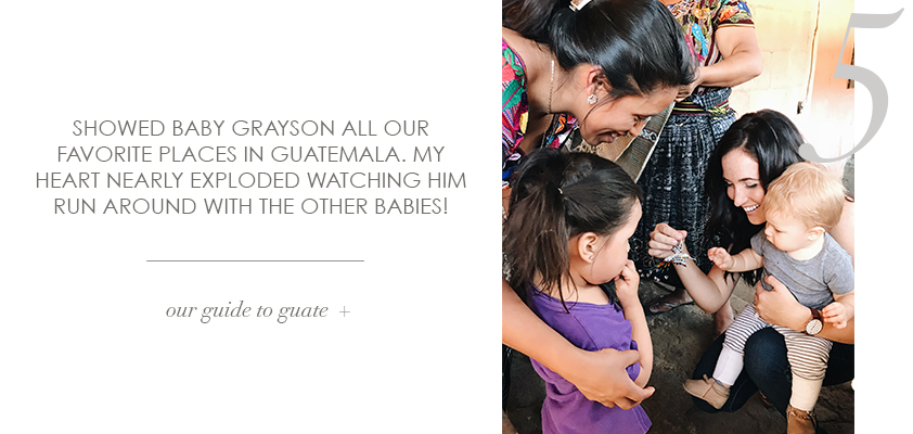 5.Guatemala.jpg