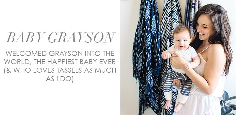 2.Grayson.jpg