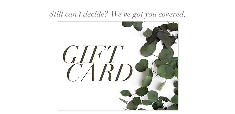 GiftCard_EditedLine2.jpg