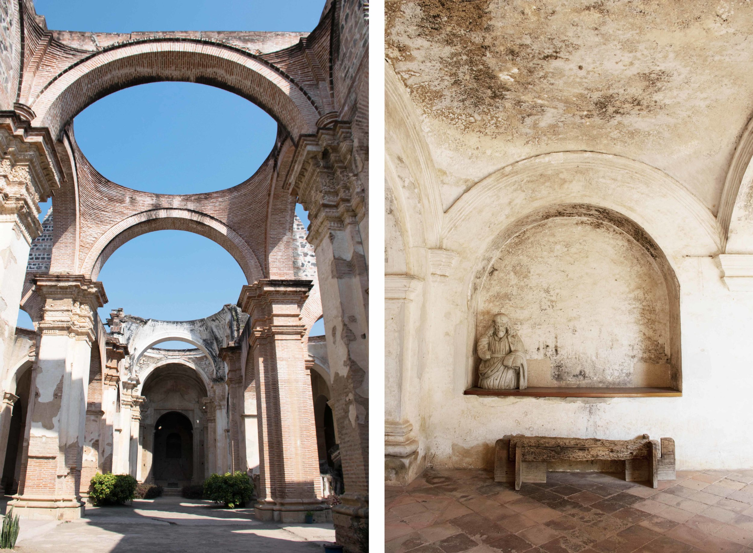 Ruins3.jpg