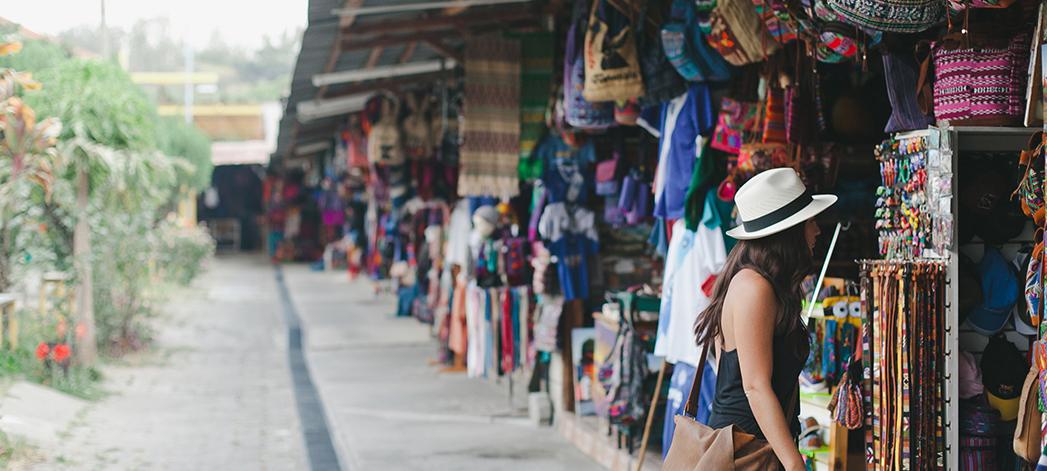 GuatemalaVisitMay2016visit.jpg