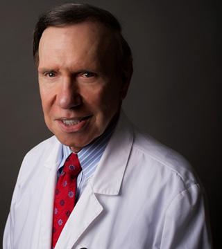 Ronald W. Orso, MD ABOG