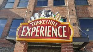 turkeyhill.jpeg