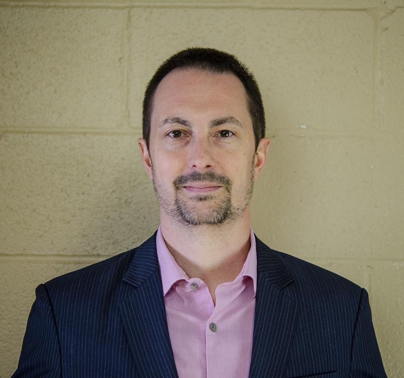 Ben Gorman Headshot (1)web.jpg