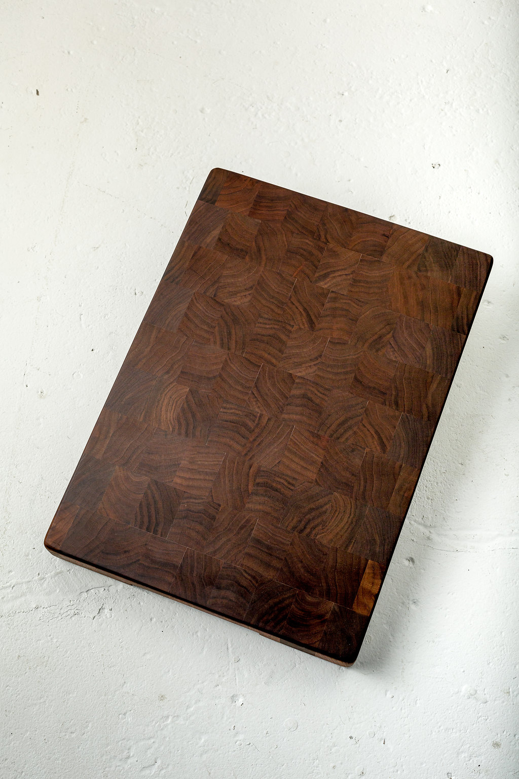 Walnut Butcher Block Countertop.jpg