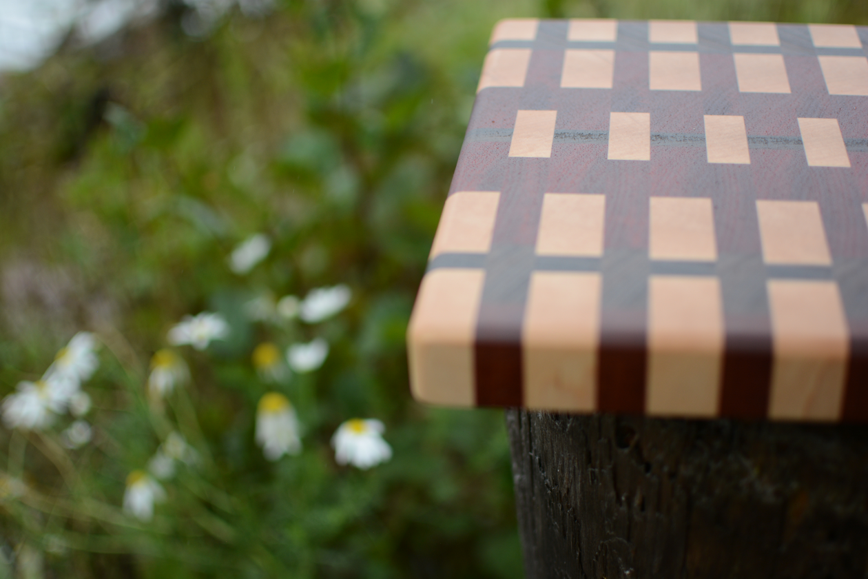 EtsyBanner_CuttingBoard1.png