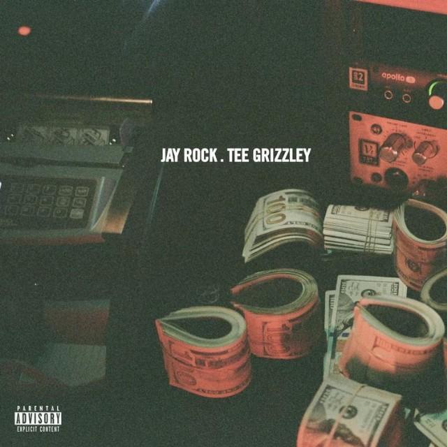 Jay-Rock-Shit-Real-1543416704-640x640.jpg