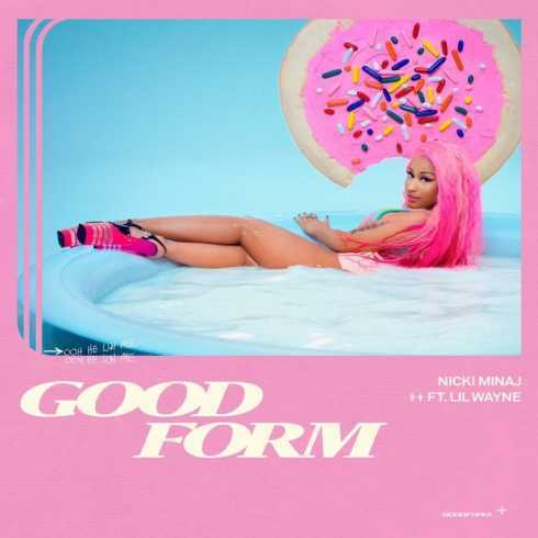 Nicki-Minaj-–-Good-Form-Ft-Lil-Wayne.jpg
