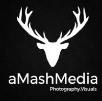 aMashMedia