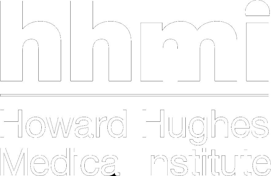 HHMI-vertical-signature-white.png