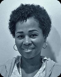 Deborah Solis-Allen, Future Hope Africa