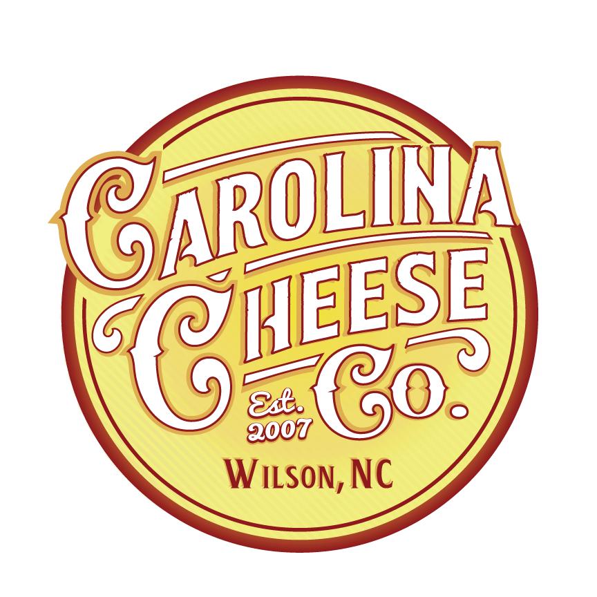 carolina-cheese (1).png