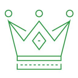 TM_crown.jpg