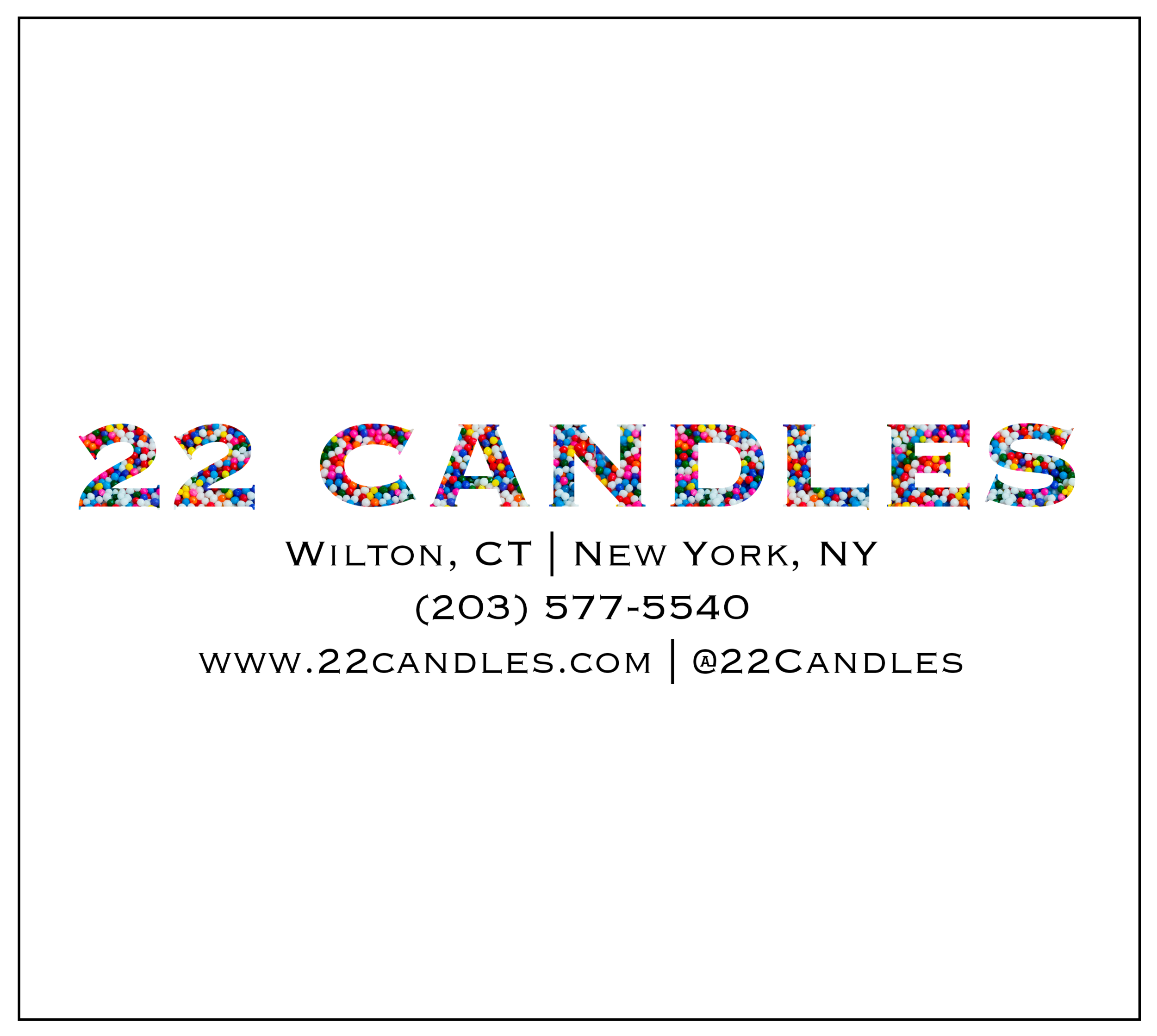 22 Candles new logo.png