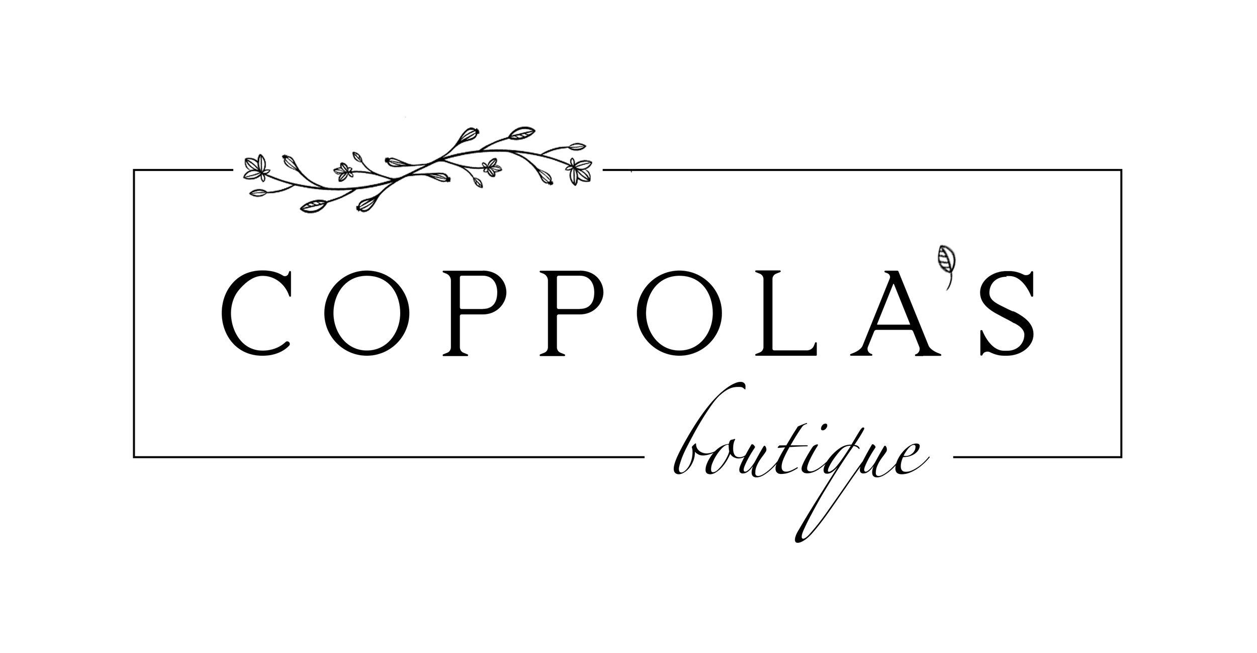 Coppolas Logo Final.jpg