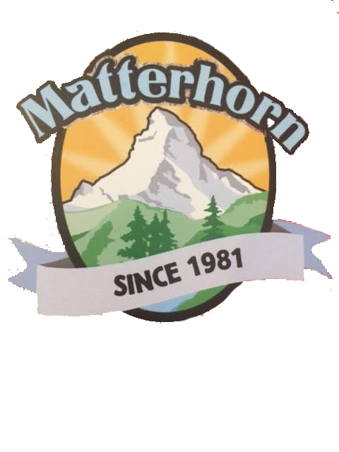matterhorn-small.png