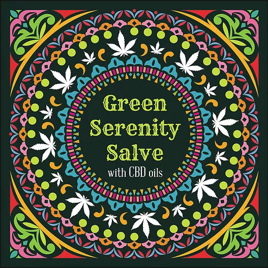 Green Serenity Salve.png