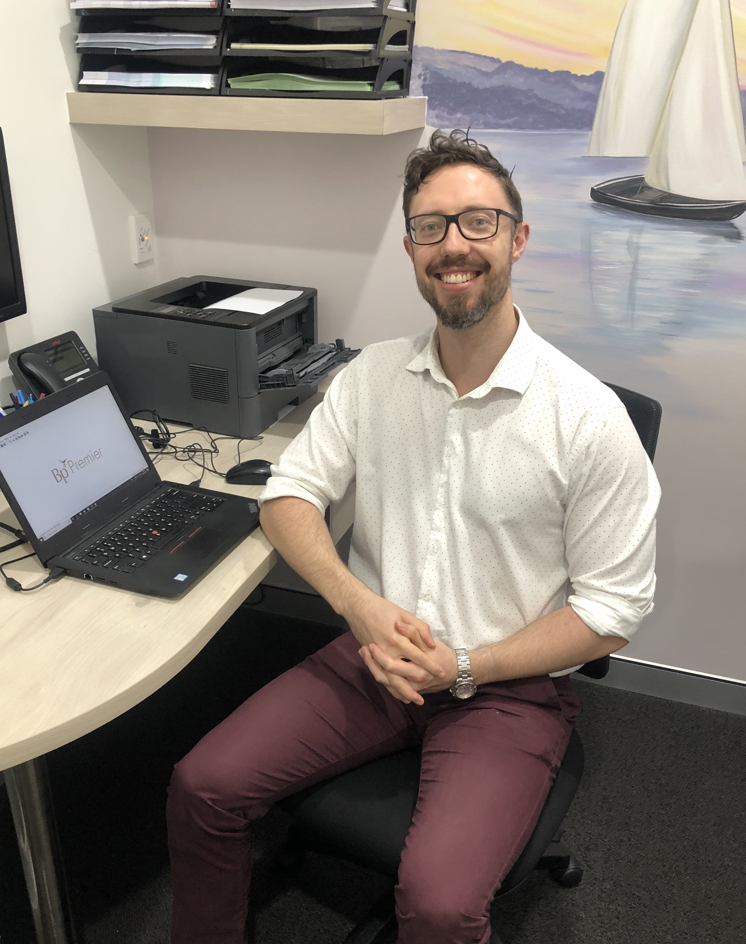Dr Daris Vilkins - MBBS University of Queensland, Ba Med Sc Uni of Sydney, Diploma of Child Health-theory completedDr Daris studied medicine at University of Queensland, graduating in 2013. Prior to this he studied medical science at University of Sydney, graduating with honours which led to his position working as a research assistant in the Mycobacterial research lab at the Centenary institute. After his studies he returned to Western Sydney to complete his intern and residency in Blacktown, Mt Druitt and Westmead hospitals. He then was employed at Concord hospital Emergency where he still occasionally works. He spent his formative and school years in northwestern Sydney and now continues to live in the local area