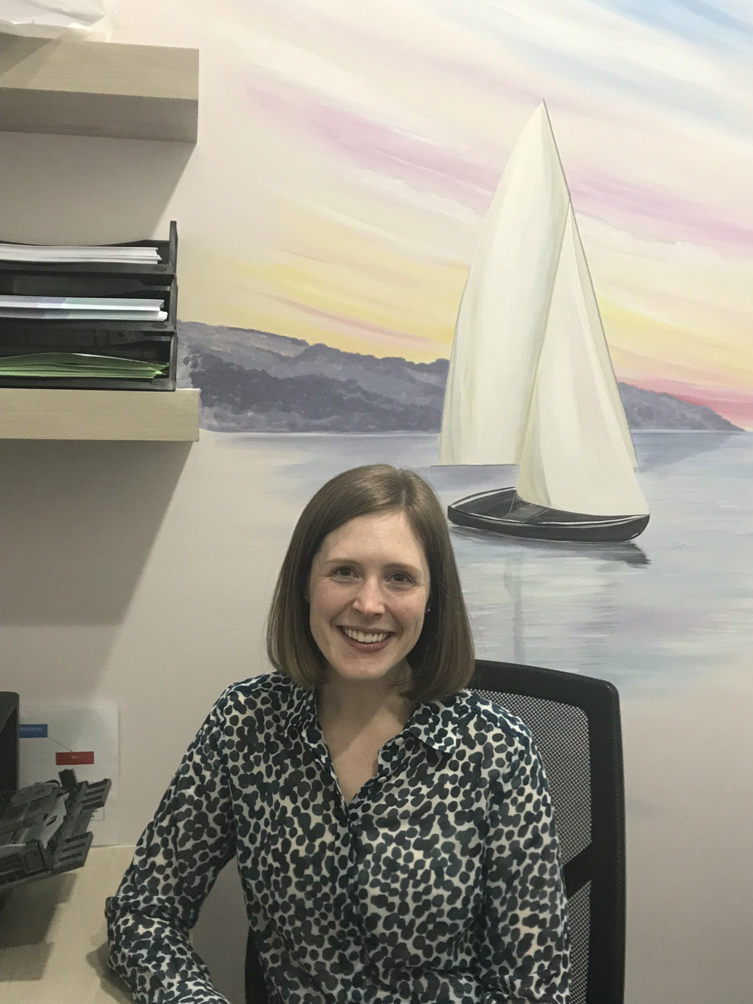 Dr Emily Hunter - B.Sc (Advanced) (USyd) M.B.B.S (USyd), Diploma of Obstetrics and Gynaecology, Diploma of Child Health F.R.A.C.G.P, Family Planning NSW Sexual and Reproductive Health CertificateEmily completed her medical degree at the University of Sydney in 2008. She also has a Bachelor of Advanced Science from the same institution, with majors in Biochemistry and Geography. Emily trained at several hospitals as a junior doctor, including Westmead Hospital and the Children's Hospital at Westmead, before entering General Practice. Emily has postgraduate qualifications in Obstetrics and Gynaecology, Child Health and Sexual and Reproductive HealthEmily enjoys the continuity of care that general practice offers, and she provides holistic care. She has special interests in paediatrics, women's health and preventative medicine but loves all aspects of general practice. Dr Hunter returned from maternity leave in May 2019