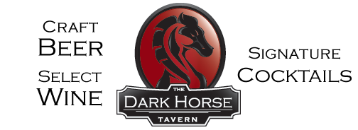 DarkHorseLogo-BeerWineCocktails.png