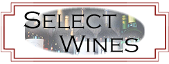 DrinkHeadingGraphics-SelectWines.png