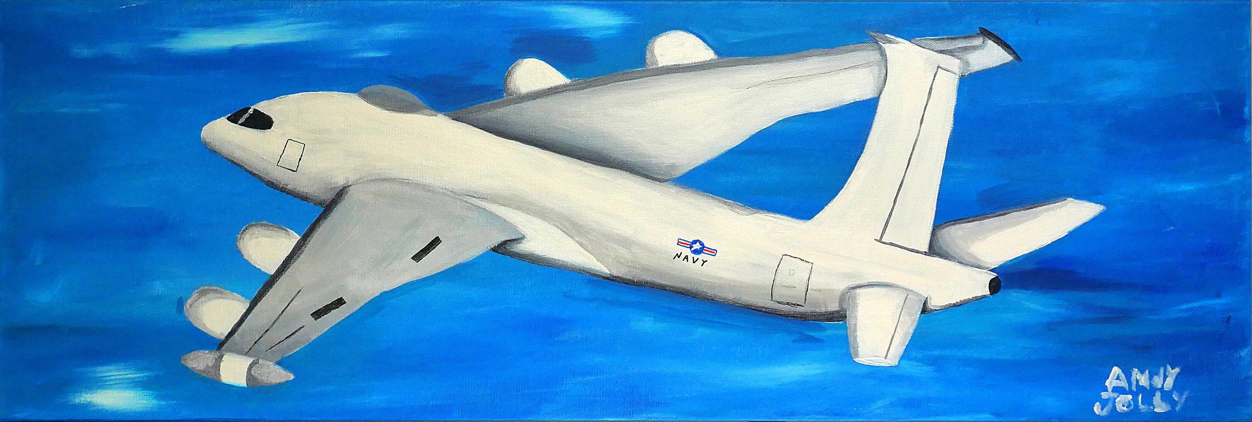 AndyJolly_Airplane.jpg
