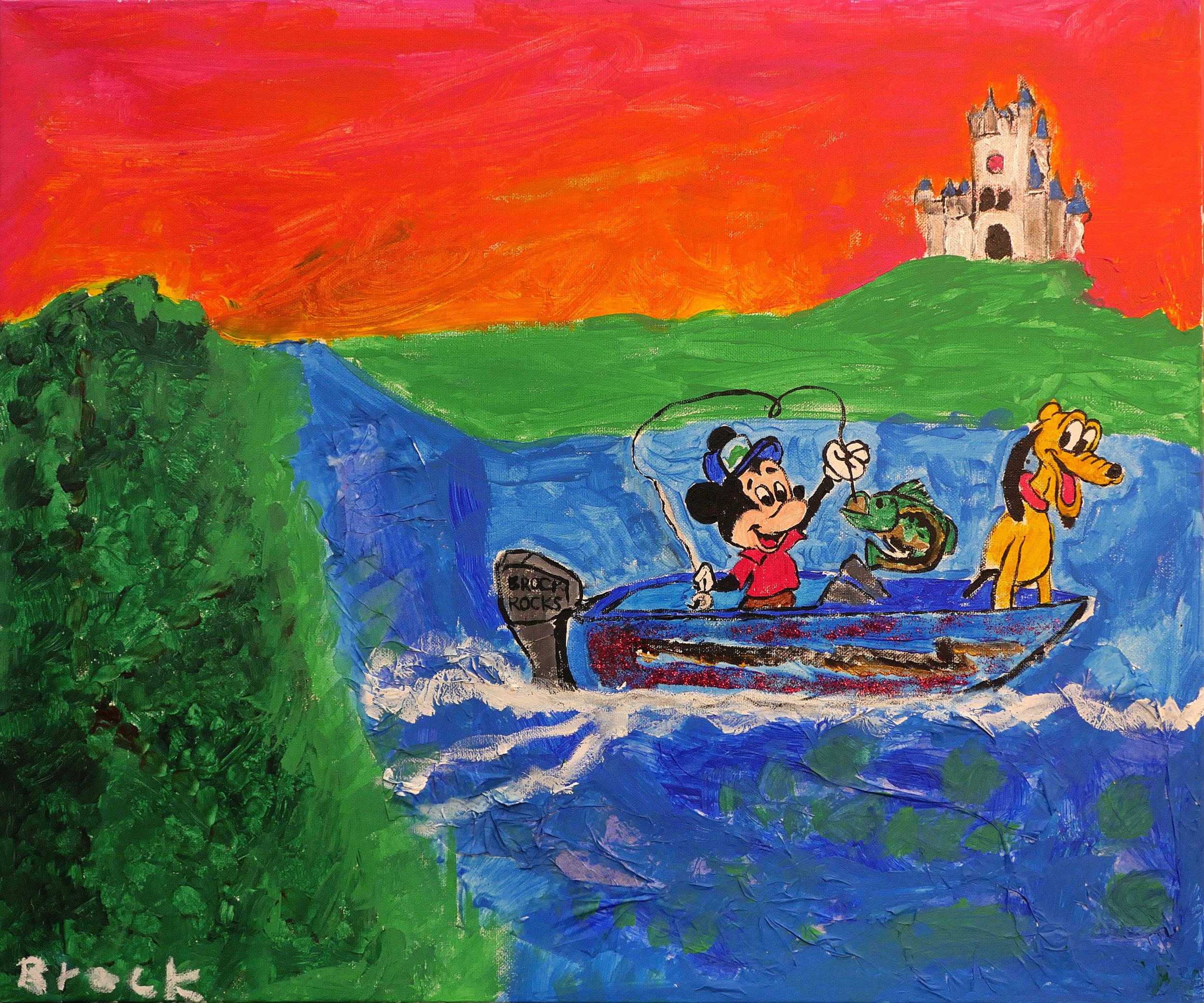 Brock_Mickey'sMagicalAdventure.JPG