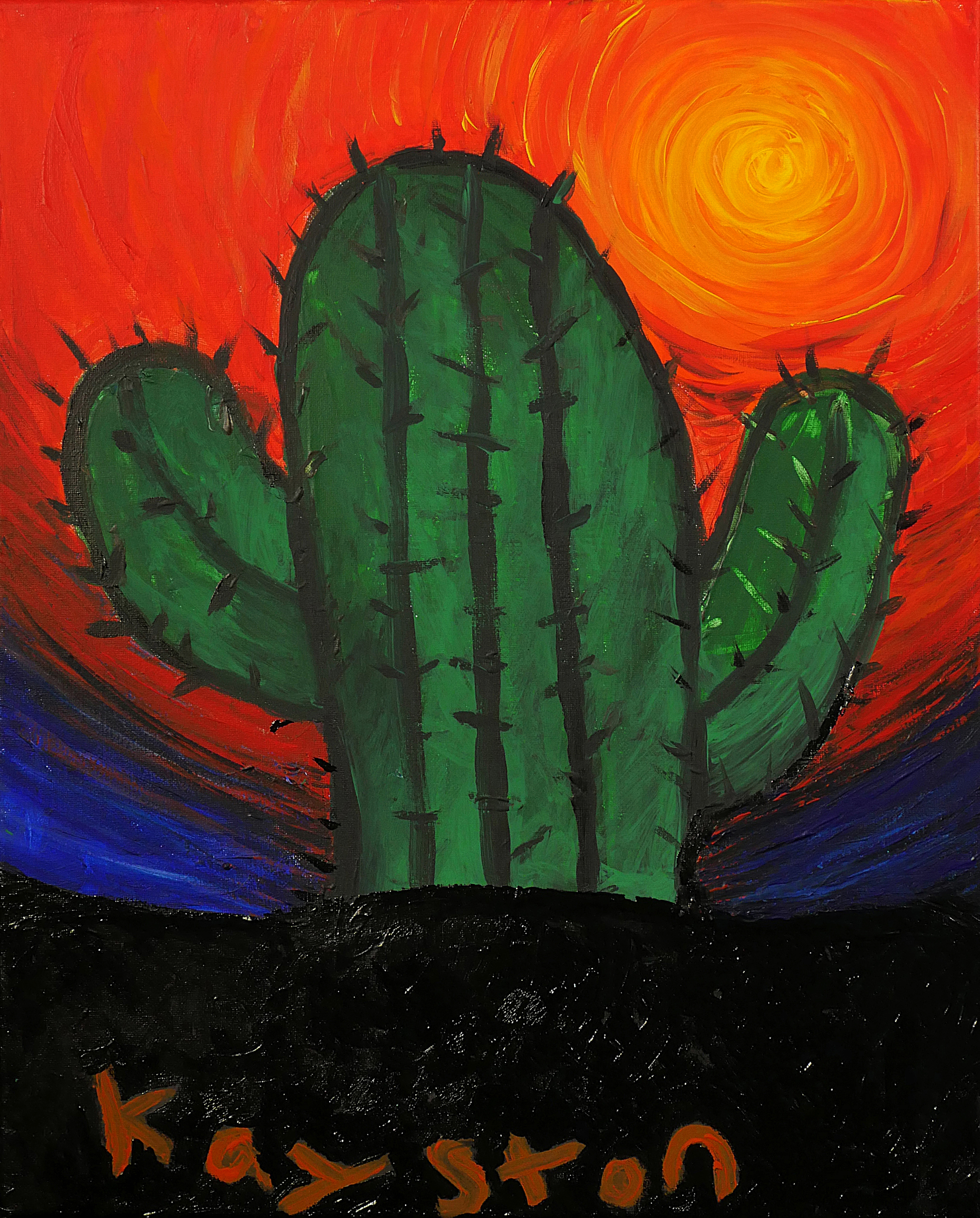 Kayston_Cactus.jpg