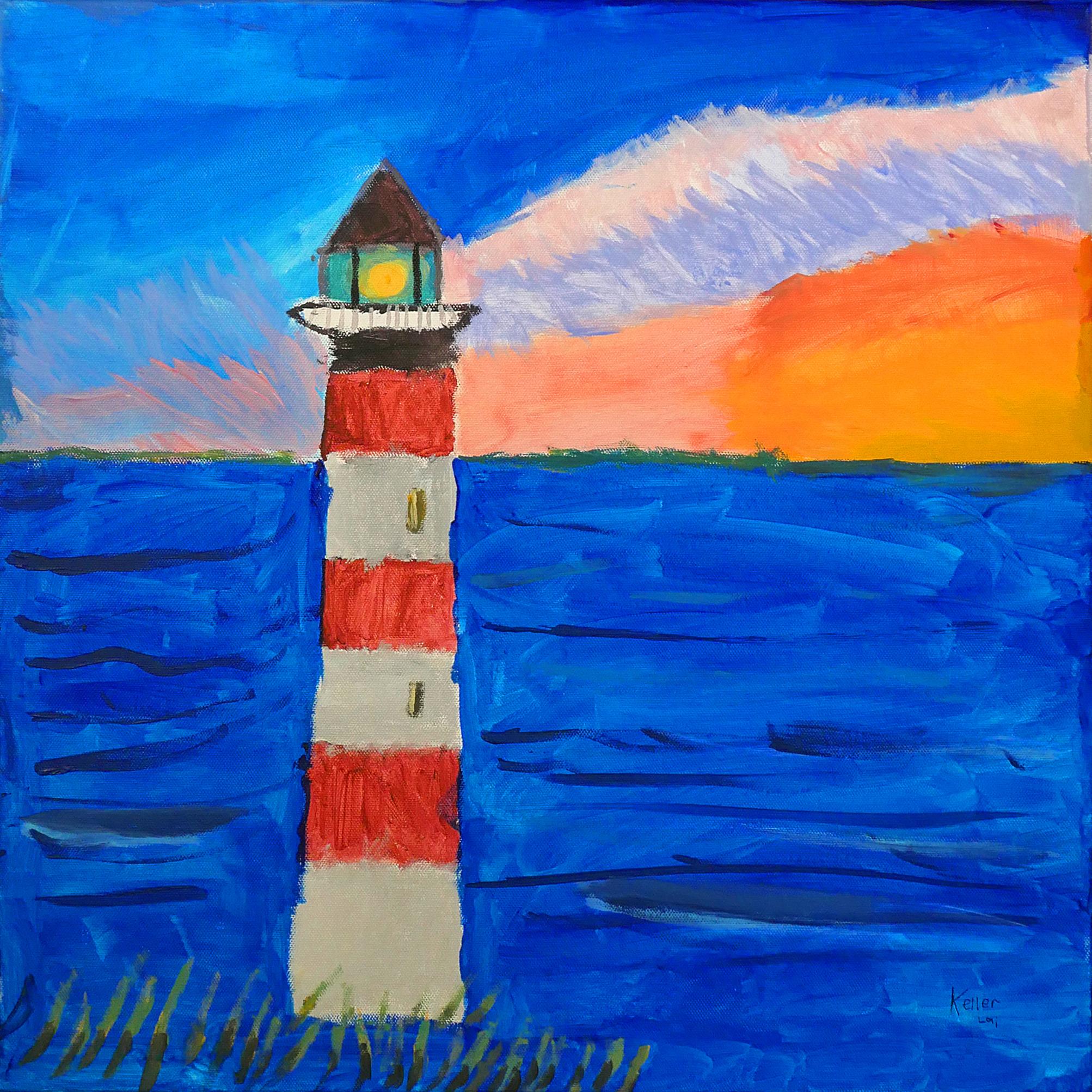 Keller_Lighthouse.jpg