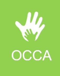 OCCA capture.JPG