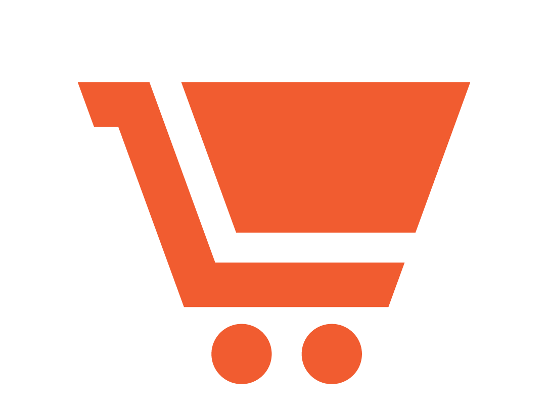 WayOn_icons_shopping.png