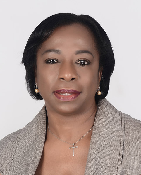 Nneka-Okeke photo.jpg