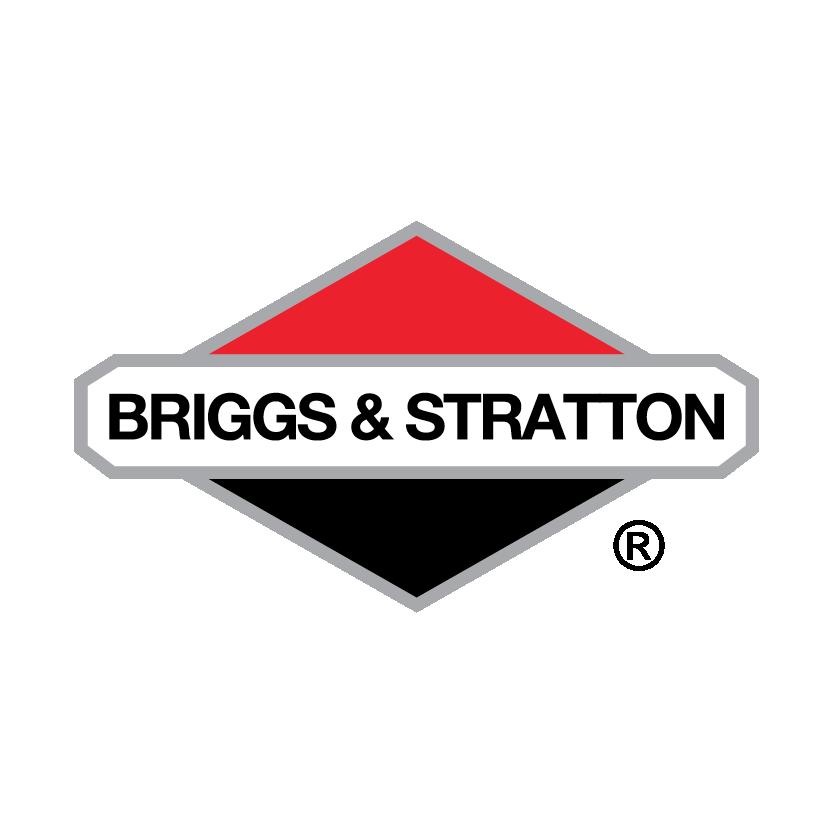 Logos9.png