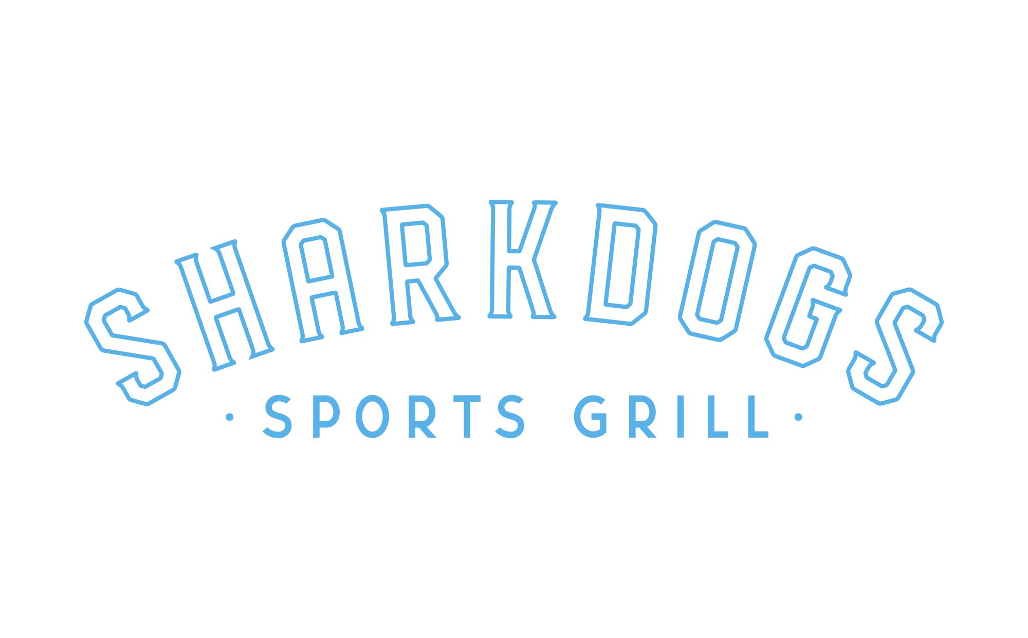 SHARKDOGS LOGO LARGE.png
