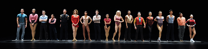 The-company-of-Musical-Theatre-West's-A-CHORUS-LINE.-Photo-by-Ken-Jacques-Photography..jpg
